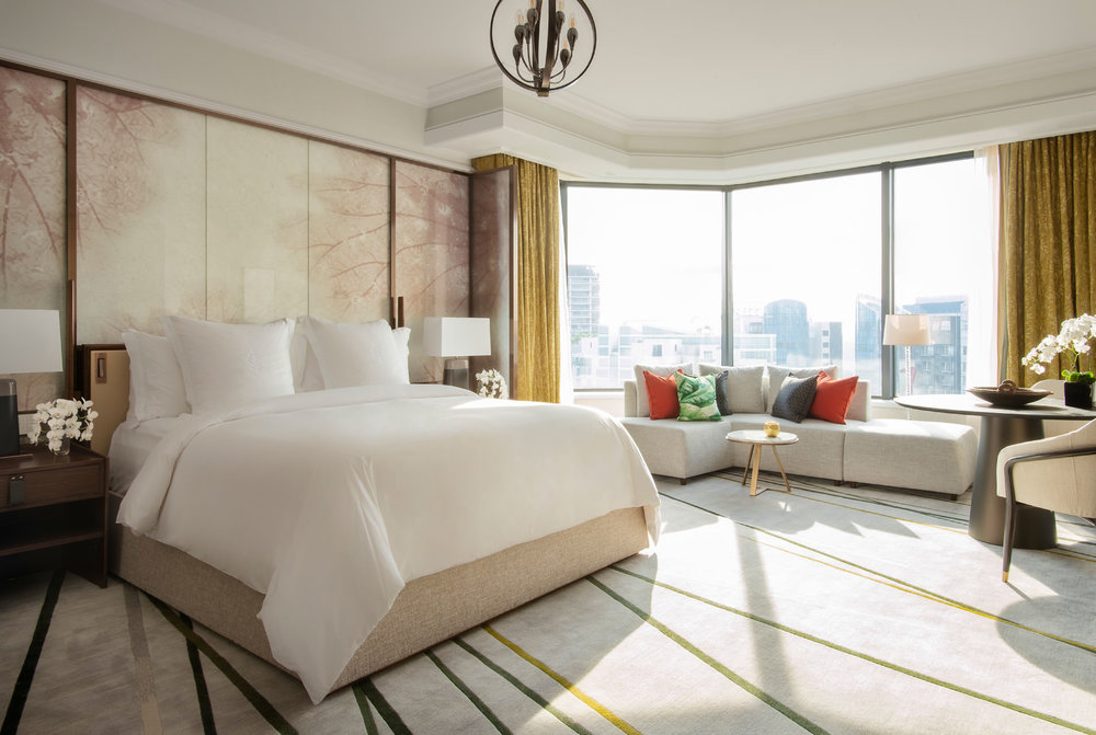 Royal Suite_Bedroom.jpg