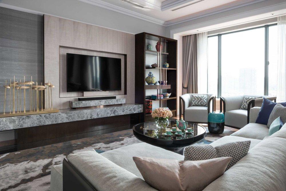 Ambassador Suite_Living Room_2.jpg