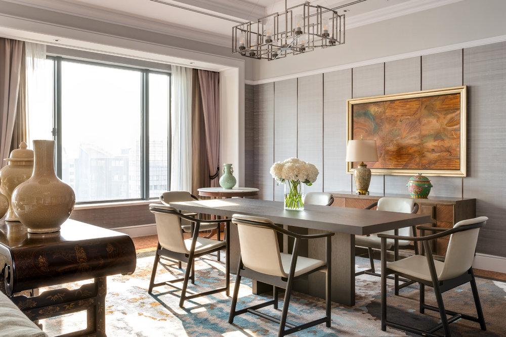 Ambassador-Suite_Dining Area.jpg