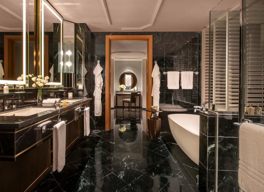 Presidential Suite Bathroom.jpg