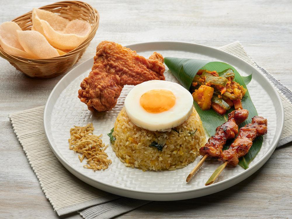 [NEW] Salted Egg Yolk Fried Rice_1.jpg