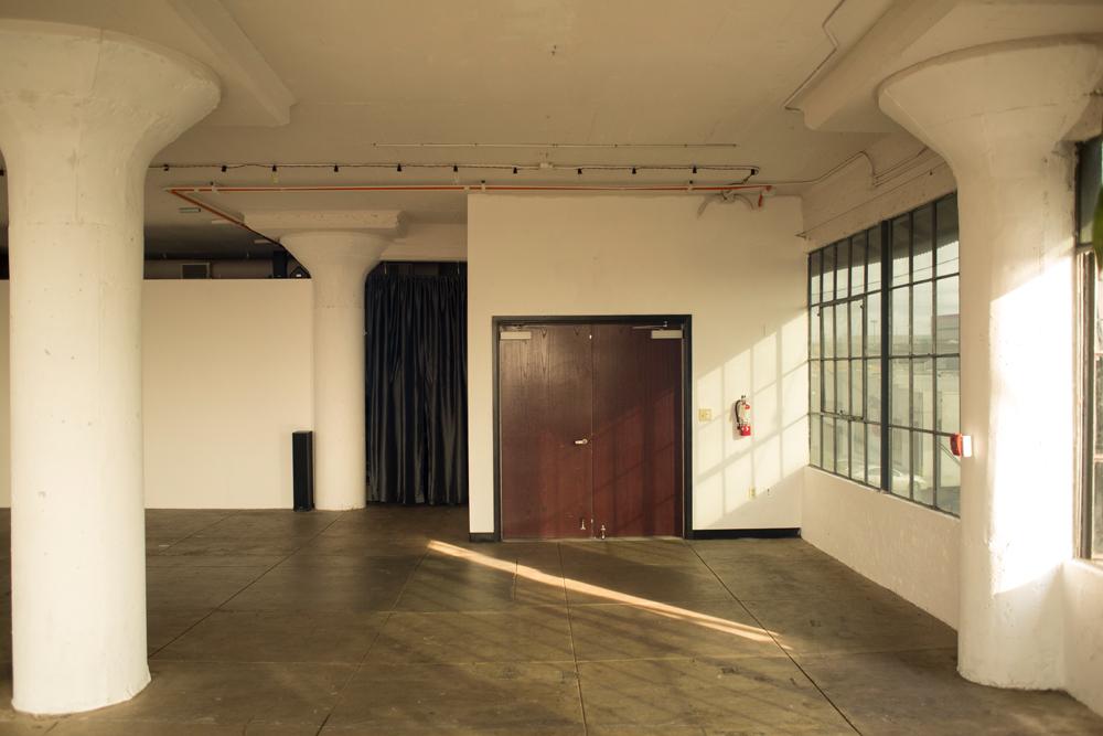Gasket Studio