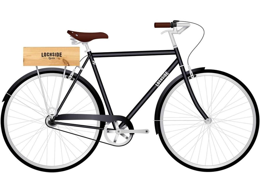 Lochside-Cycles-City Bike-Voyageur.jpg