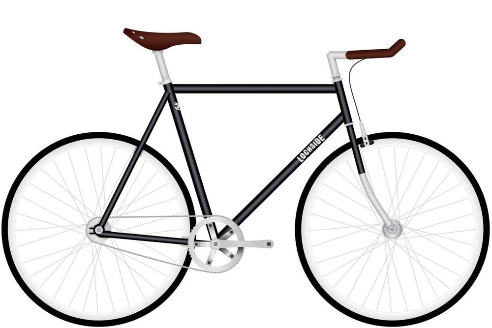 Lochside-Cycles-2015-Victory-Fixie-WhiteBlack