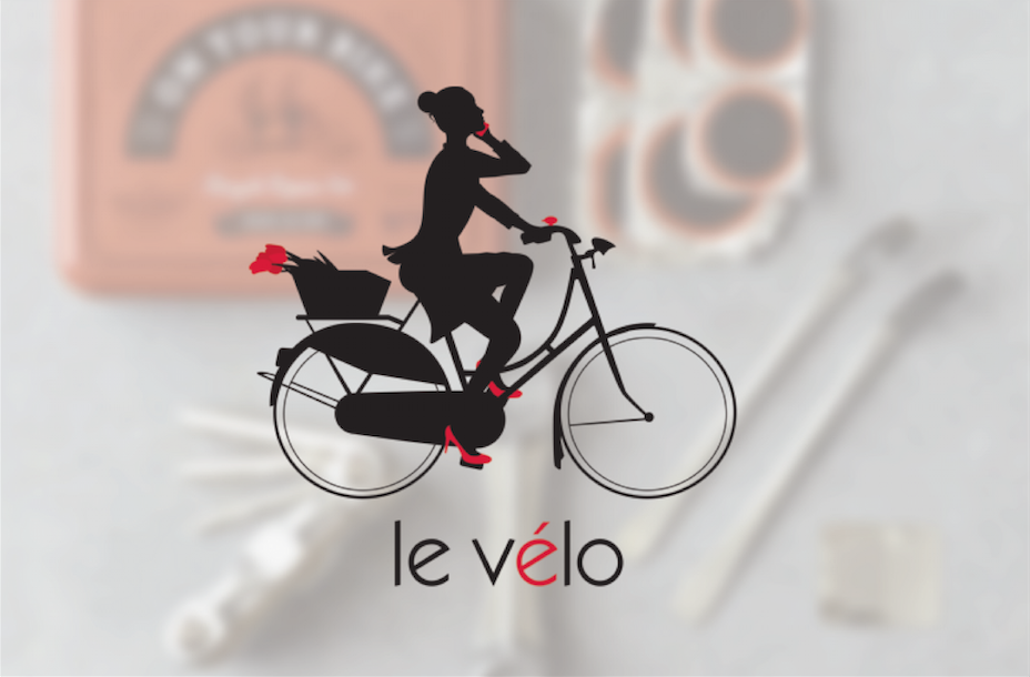 Le Velo Victoria review on Lochside Cycles City Bike