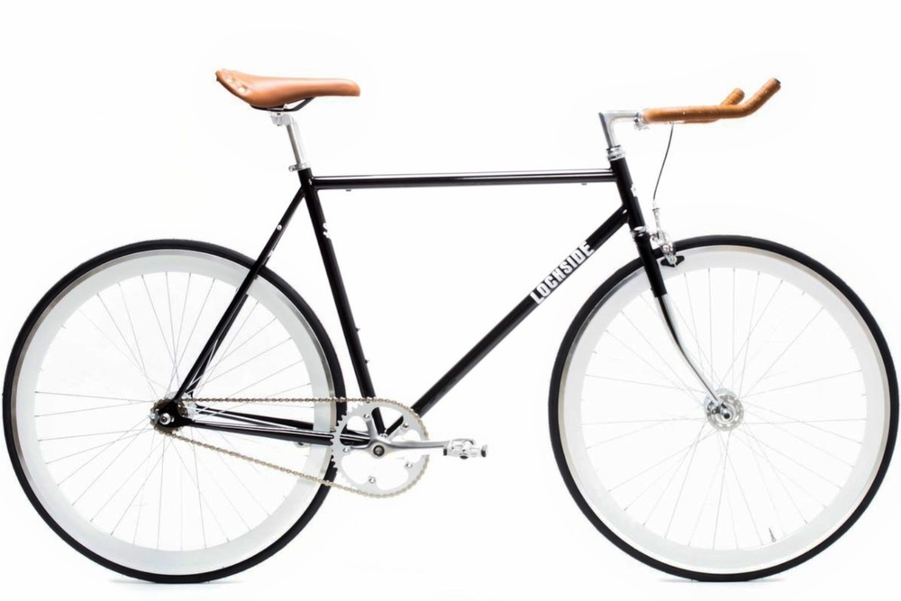 Lochside-Cycles-2015-Victory-Fixie-WhiteBlack