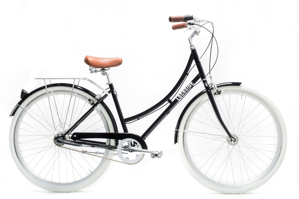 LOCHSIDE Cycles_Madeline_Stepthrough Cruiser Bike.jpg