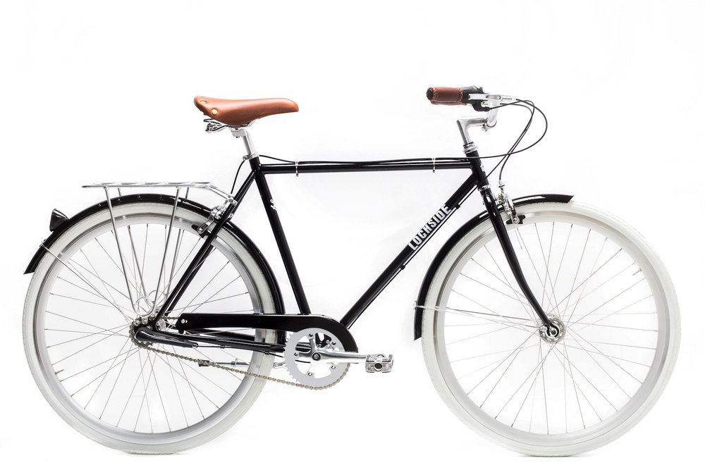 Lochside Cycles Voyageur City Bike_Urban Bicycle.jpg