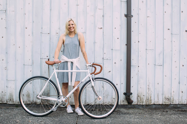 Lochside Cycles Fashion Blogger Kristen Marie_.jpg