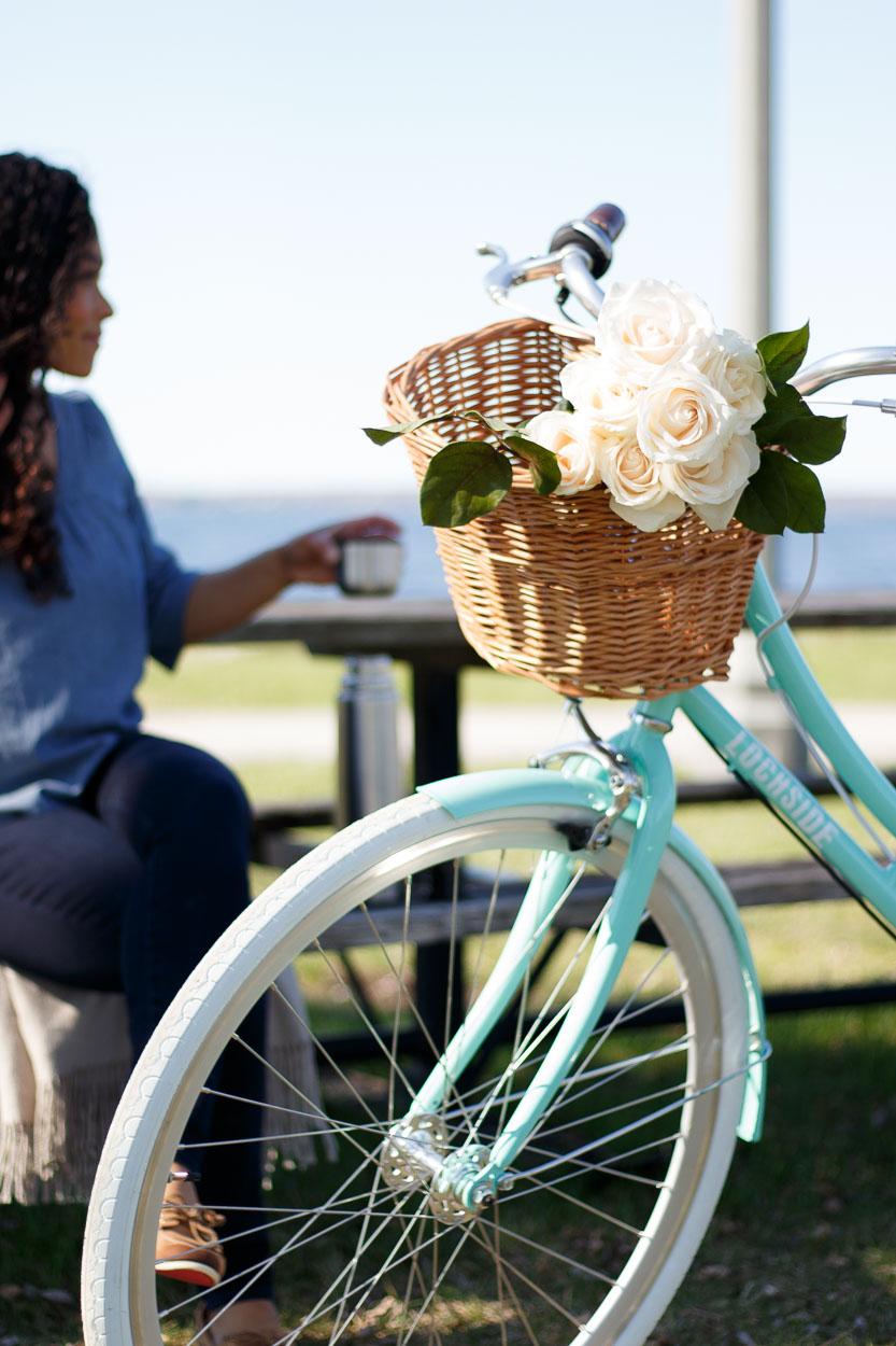 Lochside Cycles x Elliven Studio Lovelo Bike-1-7.jpg