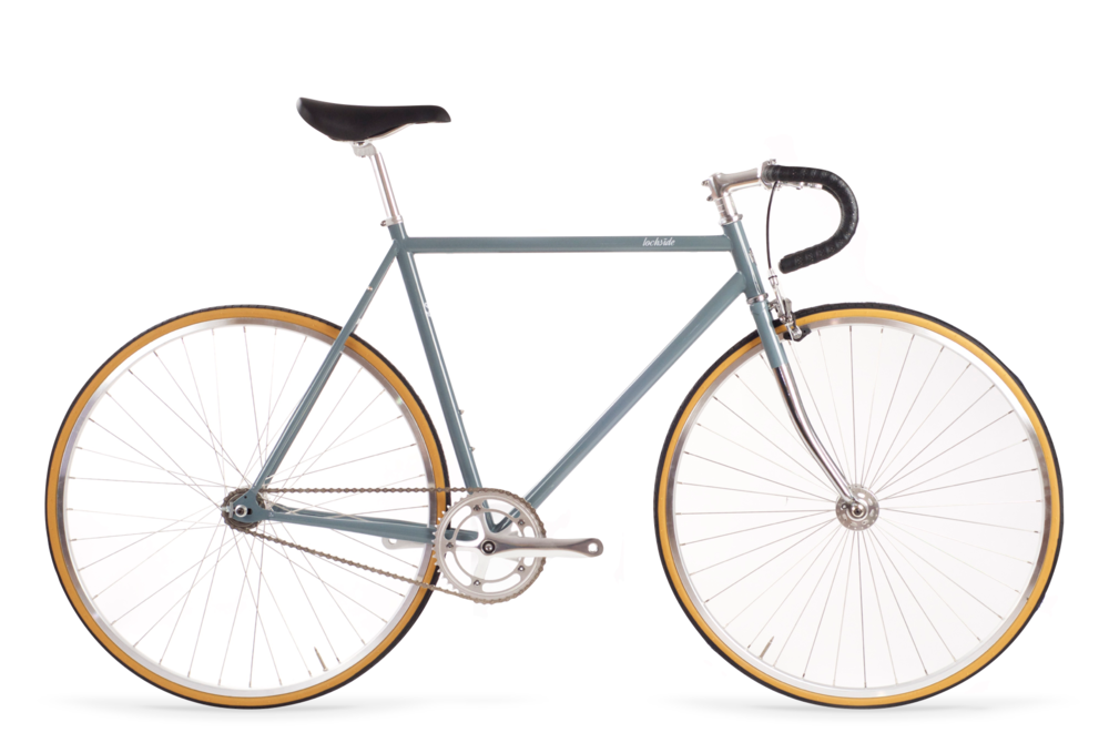 Bushwick 2.0 single-speed 2018 Slate Blue fixed gear bike.png