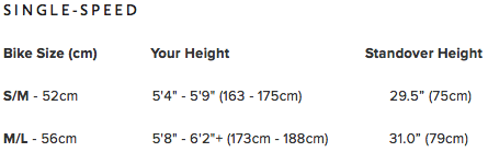 Bicycle Size Guide Single-speed.png