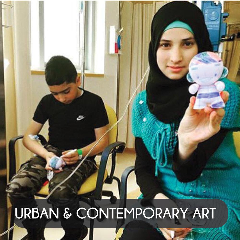 INT- Urban.jpg