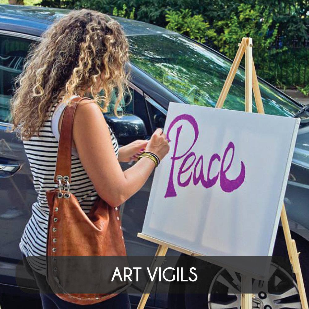 COM- Art Vigil.jpg