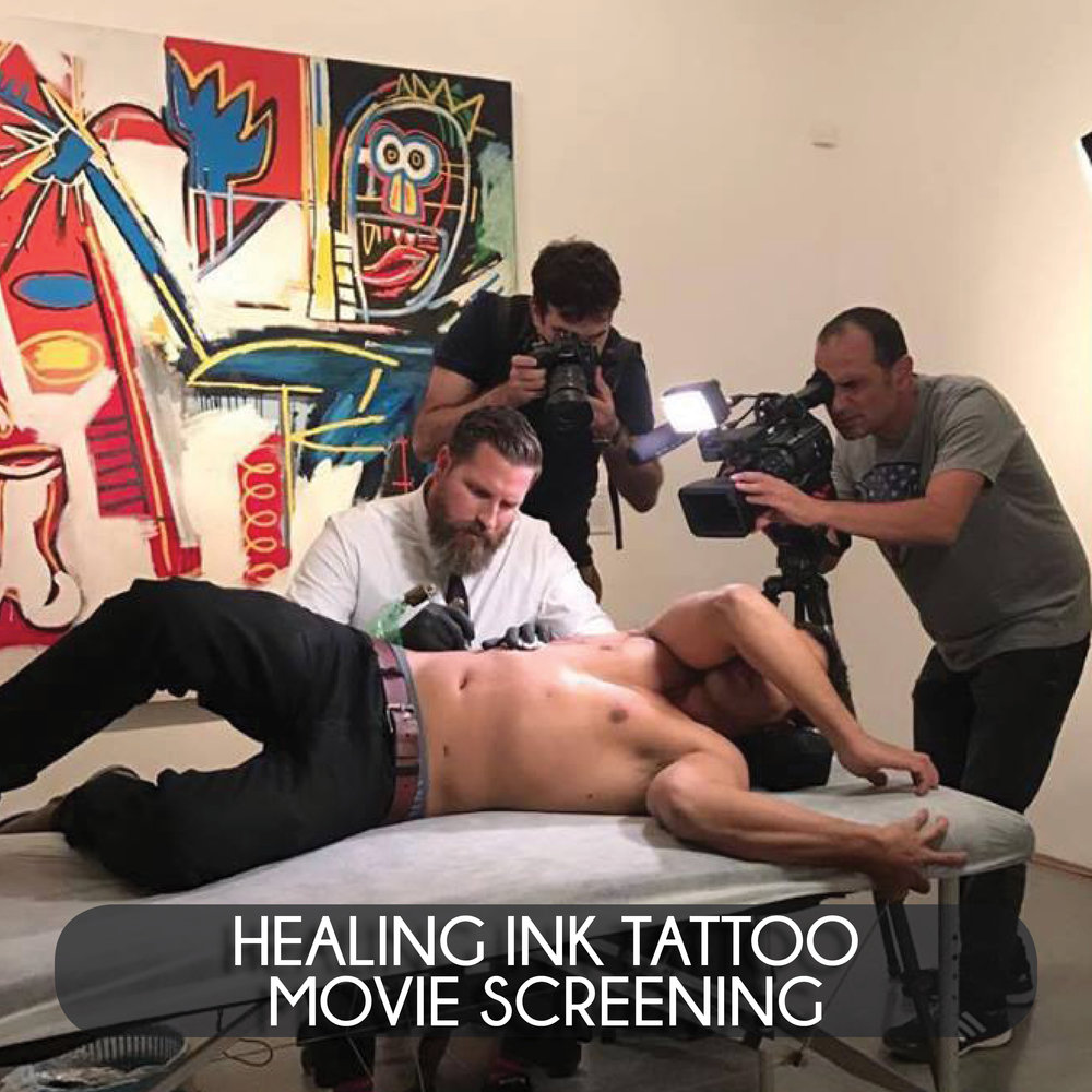CAM - Tattoo Film.jpg