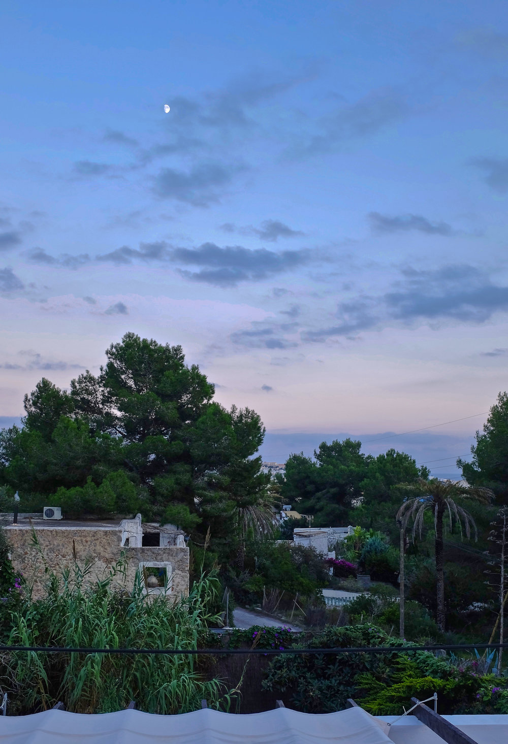 Ibiza House Rental Guide