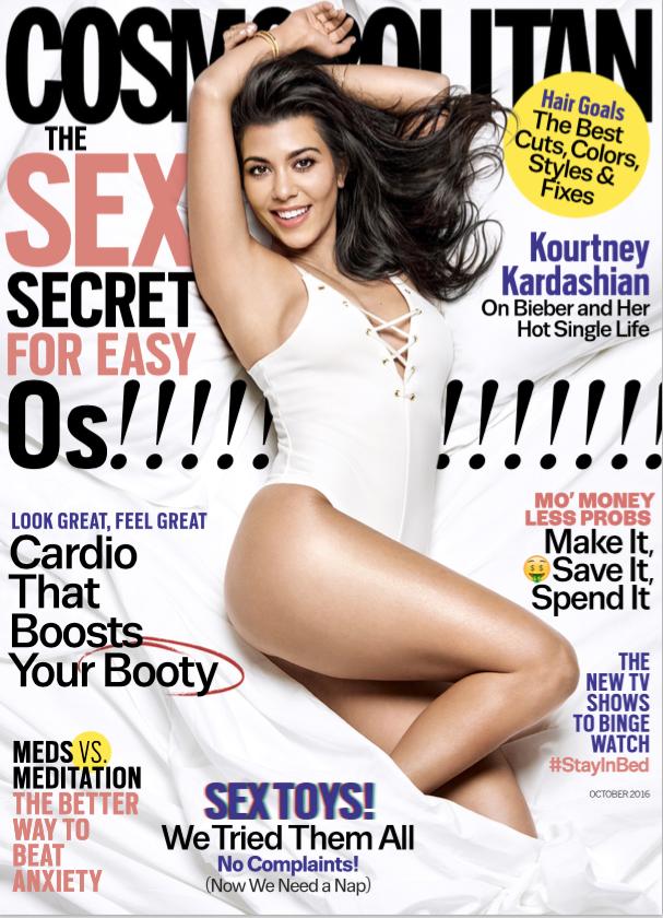 Cosmopolitan October 2016.png