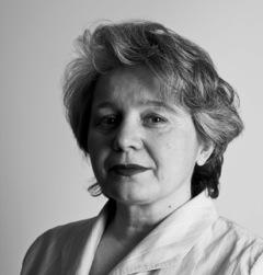 Ksenija Skacan