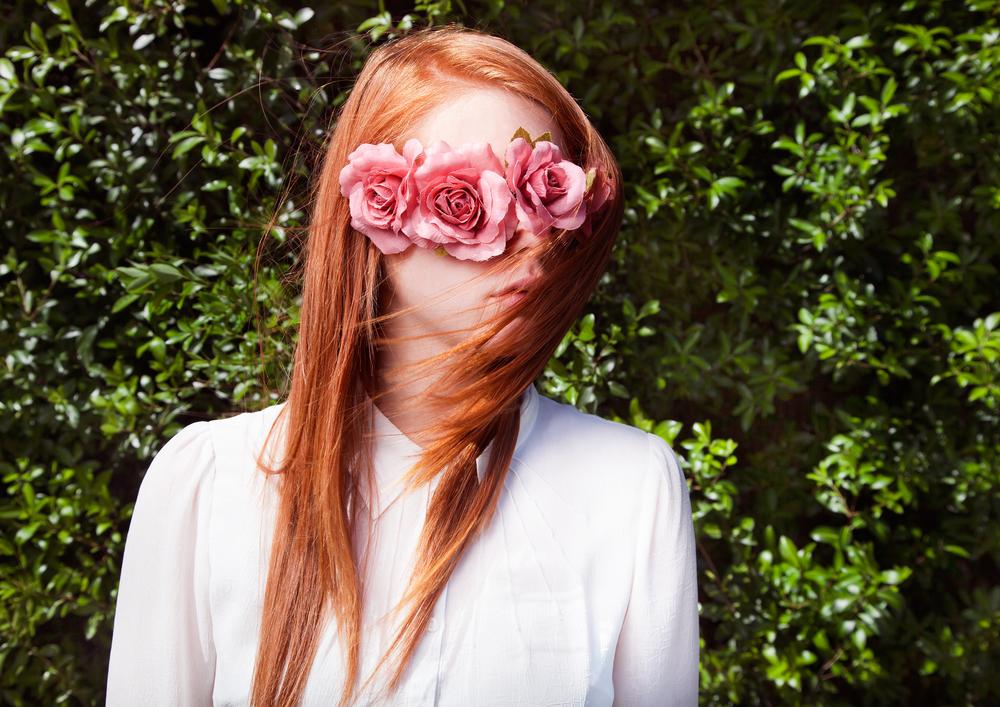 inthatsense_elizabethalex_fashion_02.jpg