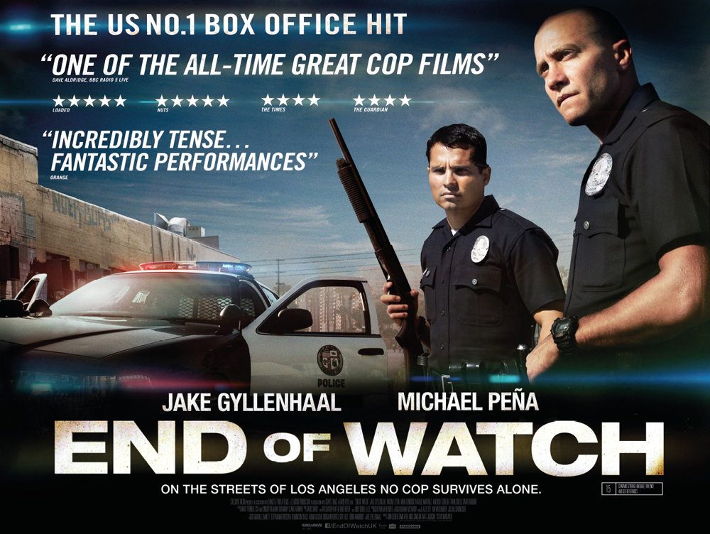End-of-Watch-UK-Quad-Poster.jpg