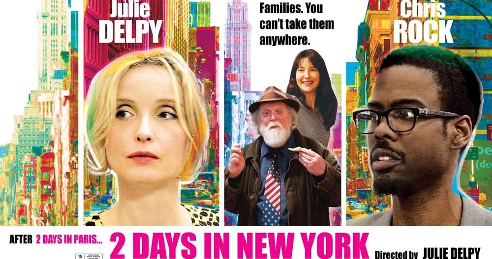 2-days-in-new-york-film-poster-e1338778762571.jpg