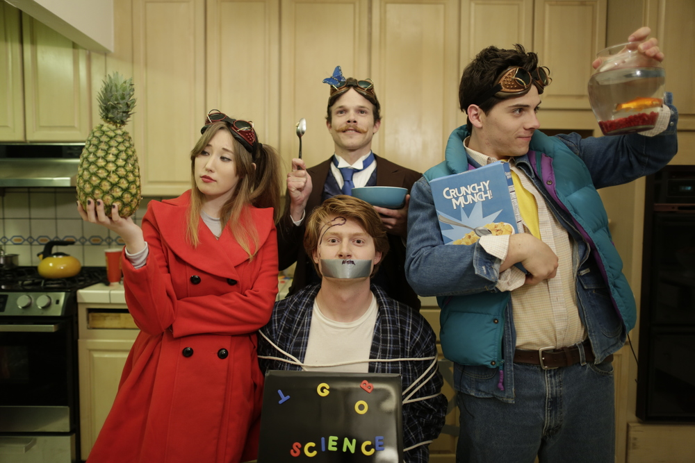 BBC_Cast_Photo