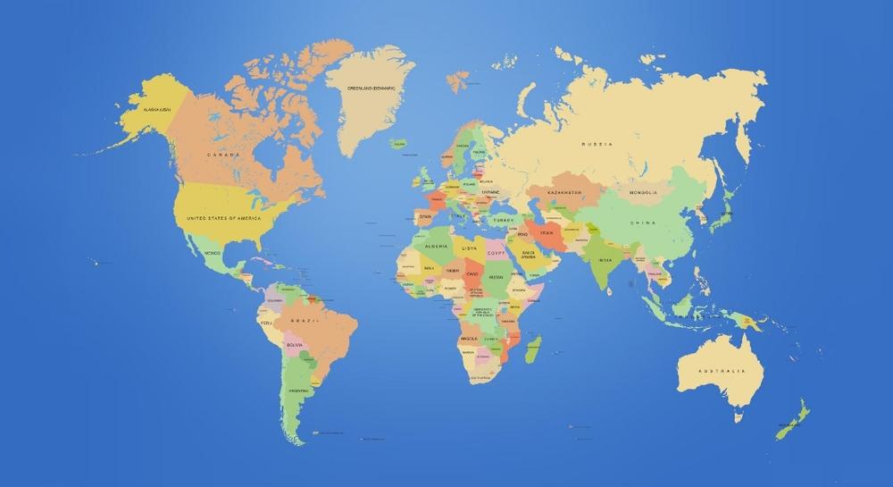 Worldmap_FullHD.jpg