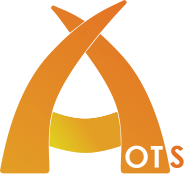 Analysis OTS is a fully hosted and managed solution from CTI Group.