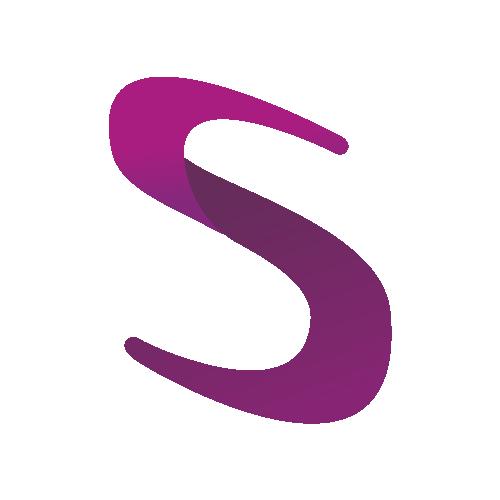 SmartInteraction Suite Interaction Recording