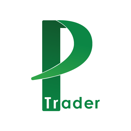 Proteus® Trader - The Call Accounting solution specifically for trading floors