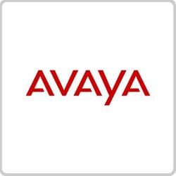 Avaya.fw.png