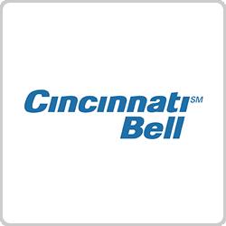 Cincinnati_Bell.fw.png