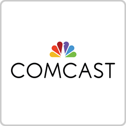 Comcast.fw.png