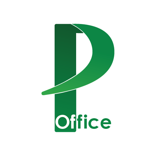 Proteus® Office - A total call management solution for small and medium sized businesses.