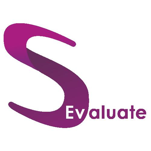 SmartEvaluate