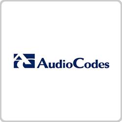 AudioCodes.fw.png