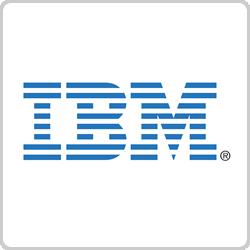 IBM.fw.png