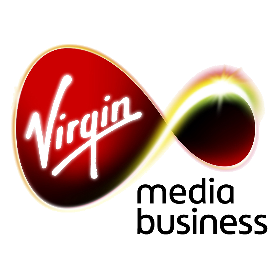 Virgin_Media_Business_Logo.fw.png