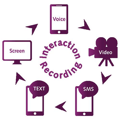Smart_Interactions_Circle.png