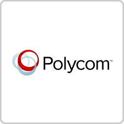 Polycom.fw.png