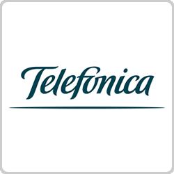 Telefonica.fw.png