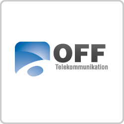 Off_Telekommunikation.fw.png