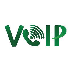 Proteus VoIP QMS