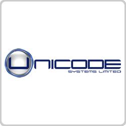 Unicode.fw.png