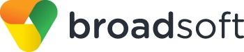 Endorsed by BroadSoft as thecall recording solution within its Call Center Xpress application.