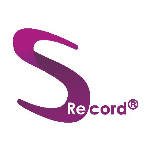 SmartRecord®.