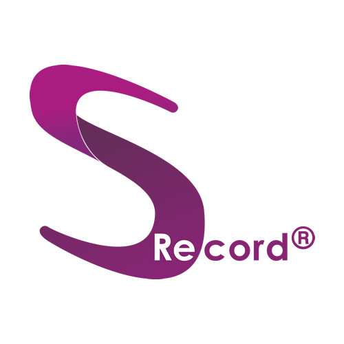 SmartRecord®     The first multi-tenant hosted recording solution.    Rigorously scale tested and proven to perform in the very largest multi-tenant carrier environments where over a billion transactions are recorded per month.   SmartRecord ®  Patents