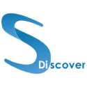 SmartDiscover_Final.fw.png
