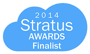 2014 Stratus Amards.fw.png
