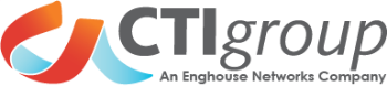 CTI Group An Enghouse Networks Company
